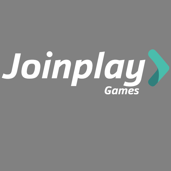 Joinplay Games logo